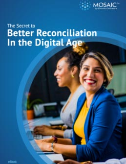 better-reconciliation-digital-age